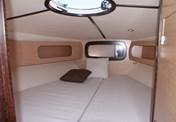 Blumar Cruiser 32 HT