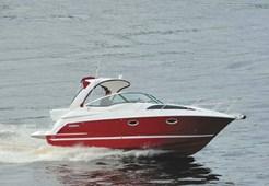 Motorna jahta Doral Venezia  za prodaju!