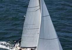 Jedrilica Jeanneau Sun Odyssey 45  za prodaju!
