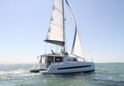 CatamaranBali 4.3