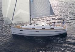 Sailing BoatBavaria 36 Cruiser *