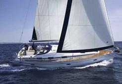 Yelkenli tekneBavaria 39 satılık