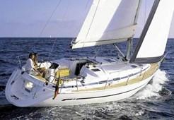 Yelkenli tekneBavaria 41 satılık