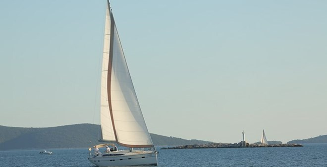 sail D&D Kufner 54.2