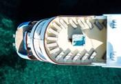 Mini cruiser Ohana