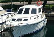 Adria 1002