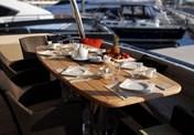 Sunseeker Yacht 86