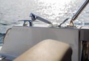 Atlantic Marine 750