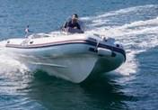 BWA Sport 22 GT