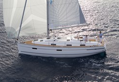 S Bavaria 36 Cruiser * for charter in Trogir