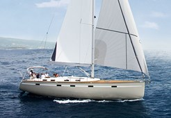 S Bavaria 55 for charter in Trogir