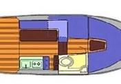 Damor 900