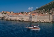 Gulet Adriatic Holiday