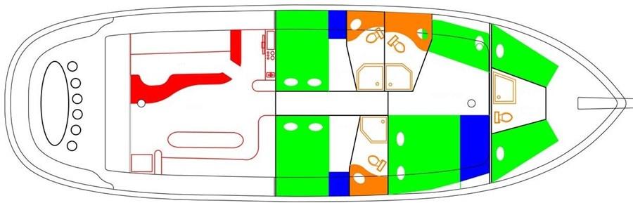 gulet sedna gulets und holzboote f r charter in kroatien. Black Bedroom Furniture Sets. Home Design Ideas