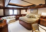 Intermarine Spa 138