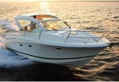 Jeanneau Prestige 30 Ht for charter in Dubrovnik