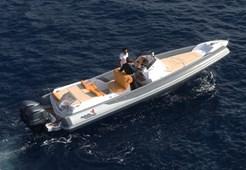 R MV Mito 31C Broker