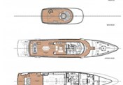 Oceanfast 157