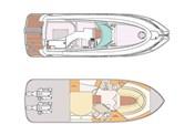 Pearlsea 31 HT