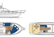 SAS - Vektor 950