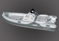 R MV 500 Broker