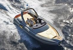 R MV Vesevus 35 EFB Broker